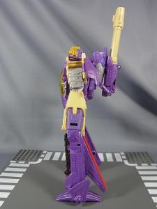 TFジェネレーションズ TG-22 ブリッツウィング ロボットモード005