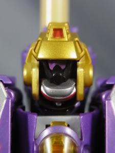 TFジェネレーションズ TG-22 ブリッツウィング ロボットモード007