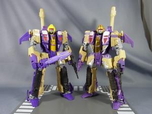 TFジェネレーションズ TG-22 ブリッツウィング ロボットモード011