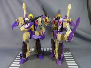 TFジェネレーションズ TG-22 ブリッツウィング ロボットモード012