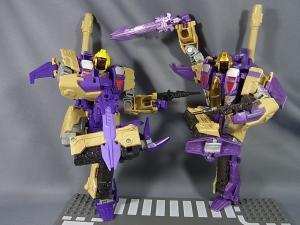 TFジェネレーションズ TG-22 ブリッツウィング ロボットモード013