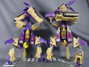 TFジェネレーションズ TG-22 ブリッツウィング ロボットモード014
