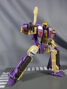 TFジェネレーションズ TG-22 ブリッツウィング ロボットモード019