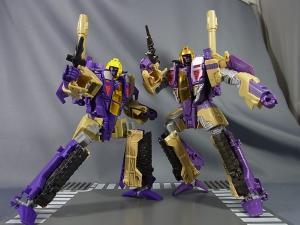 TFジェネレーションズ TG-22 ブリッツウィング ロボットモード023