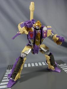 TFジェネレーションズ TG-22 ブリッツウィング ロボットモード030