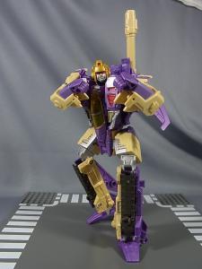 TFジェネレーションズ TG-22 ブリッツウィング ロボットモード031