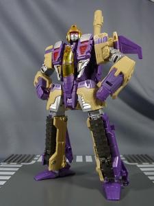 TFジェネレーションズ TG-22 ブリッツウィング ロボットモード033