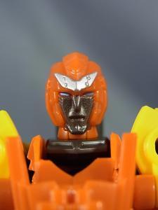 トランスフォーマーGo! G10 ヒショウマル018