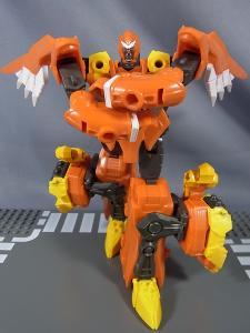 トランスフォーマーGo! G10 ヒショウマル029
