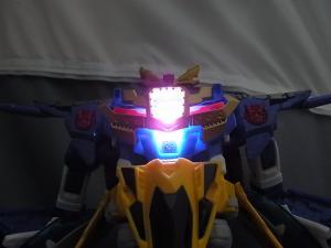 トランスフォーマーGo! 黄金の兜キャンペーン004