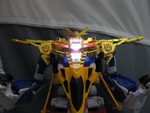 トランスフォーマーGo! 黄金の兜キャンペーン006