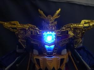 トランスフォーマーGo! 黄金の兜キャンペーン009