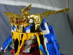 トランスフォーマーGo! 黄金の兜キャンペーン012