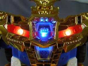トランスフォーマーGo! 黄金の兜キャンペーン016