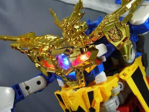 トランスフォーマーGo! 黄金の兜キャンペーン018