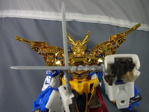 トランスフォーマーGo! 黄金の兜キャンペーン020