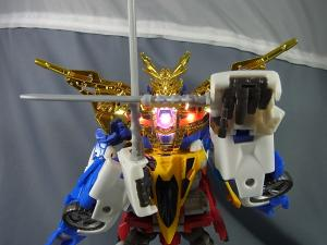トランスフォーマーGo! 黄金の兜キャンペーン021