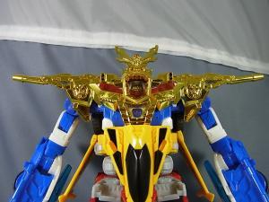 トランスフォーマーGo! 黄金の兜キャンペーン023
