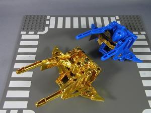 トランスフォーマーGo! 黄金の兜キャンペーン025