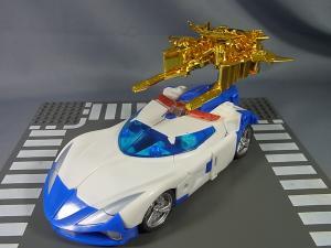 トランスフォーマーGo! 黄金の兜キャンペーン034