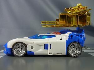 トランスフォーマーGo! 黄金の兜キャンペーン035