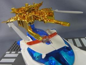 トランスフォーマーGo! 黄金の兜キャンペーン039