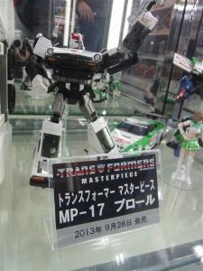 ヨドバシアキバ09&ゴーグ015(1)