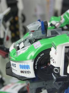 ヨドバシアキバ09&ゴーグ016(1)