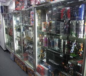 店舗探訪 アキバジャングル&モーゼスケバブ025