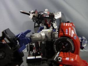 GT-Rメガトロン他、VS等追加030