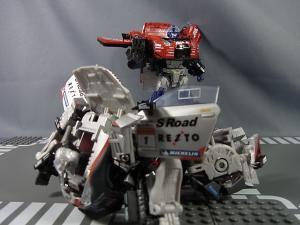 GT-Rメガトロン他、VS等追加031