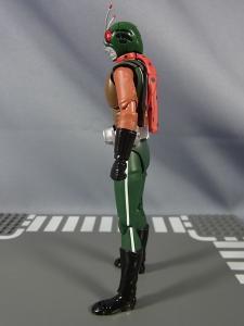 魂Web SHフィギュアーツ スカイライダー(強化前)008
