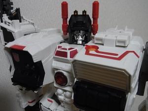 TFジェネレーションズ TG-23 メトロプレックス BOXSDCC比較014