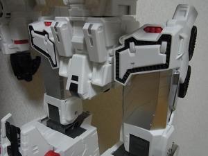 TFジェネレーションズ TG-23 メトロプレックス BOXSDCC比較016