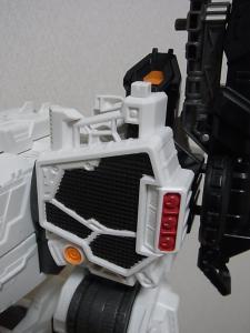 TFジェネレーションズ TG-23 メトロプレックス BOXSDCC比較020