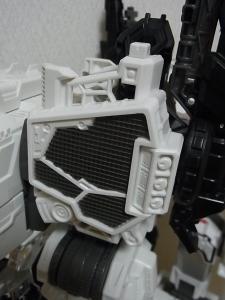 TFジェネレーションズ TG-23 メトロプレックス BOXSDCC比較021