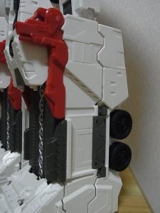 TFジェネレーションズ TG-23 メトロプレックス BOXSDCC比較022