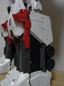 TFジェネレーションズ TG-23 メトロプレックス BOXSDCC比較023