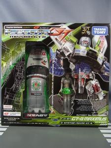 トランスフォーマーGT GT-04 GT-Rマキシマス001