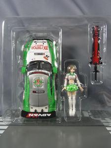 トランスフォーマーGT GT-04 GT-Rマキシマス006