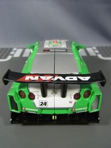 トランスフォーマーGT GT-04 GT-Rマキシマス011