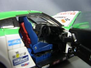 トランスフォーマーGT GT-04 GT-Rマキシマス017