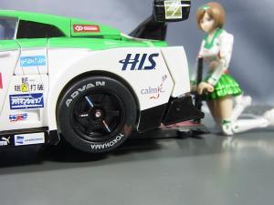 トランスフォーマーGT GT-04 GT-Rマキシマス030