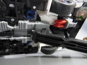 トランスフォーマーGT GT-04 GT-Rマキシマス031