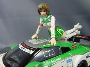 トランスフォーマーGT GT-04 GT-Rマキシマス033