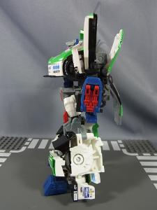 トランスフォーマーGT GT-04 GT-Rマキシマス037