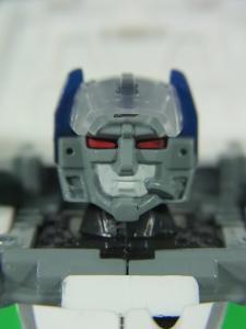 トランスフォーマーGT GT-04 GT-Rマキシマス038
