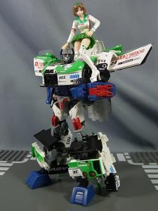 トランスフォーマーGT GT-04 GT-Rマキシマス041