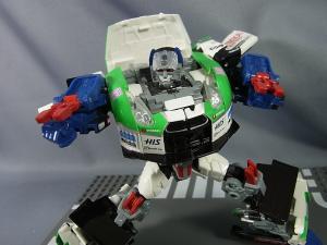トランスフォーマーGT GT-04 GT-Rマキシマス044