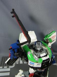 トランスフォーマーGT GT-04 GT-Rマキシマス049